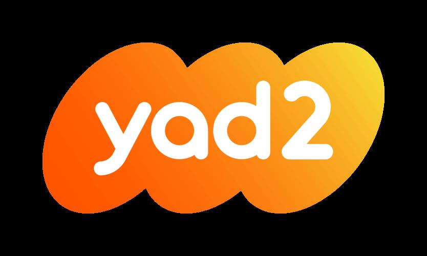 לוגו יד2